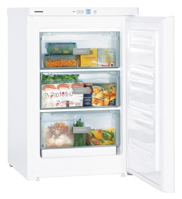 Liebherr G 1213 Frost Protect Freezer