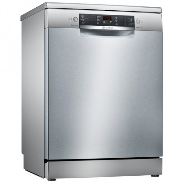 Bosch SMS46II00G Dishwasher