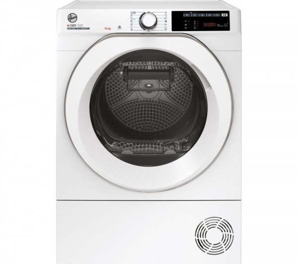 Hoover ND H10A2TCE Tumble Dryer