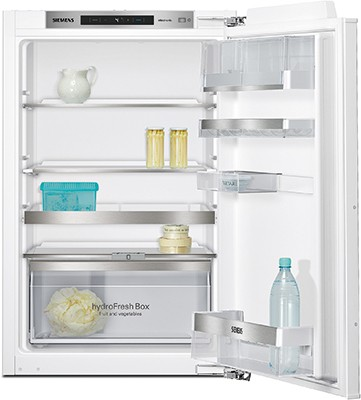 Siemens KI21RAF30G Integrated In Column Larder