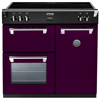 Stoves Richmond 900E i CB Wbe Electric Range Cooker