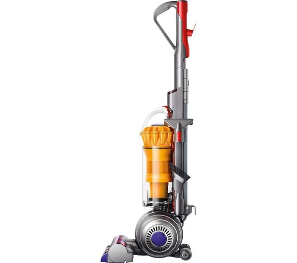 Dyson LightBallMultiFloor+ Agency Model Upright Cleaner
