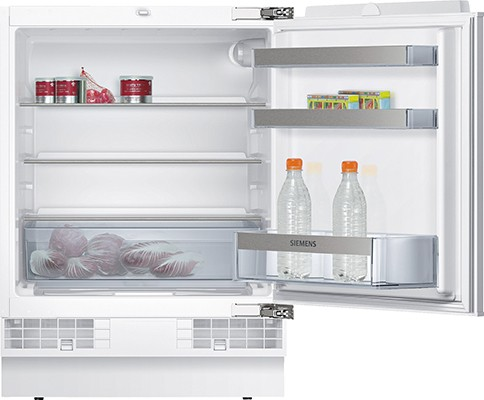 Siemens KU15RA51GB Integrated Under Counter Larder