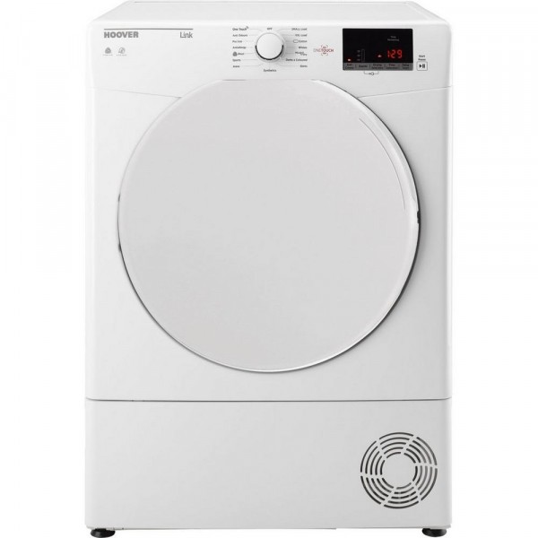 Hoover HLC10DF Tumble Dryer