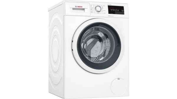 Bosch WAT28371GB Agency Model Washing Machine