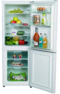 Amica FK197.4 Fridge Freezer