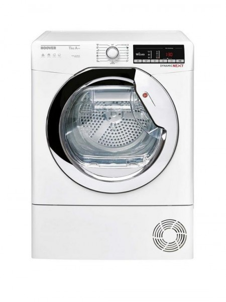 Hoover DXOH11A2TCEXM Tumble Dryer