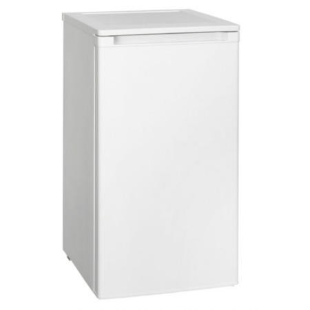Amica FM104.4 Fridge With Ice Box