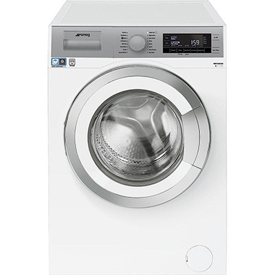 Smeg WHT1114LSUK Washing Machine