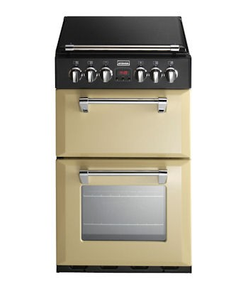 Stoves Richmond 550E Cha Electric Cooker