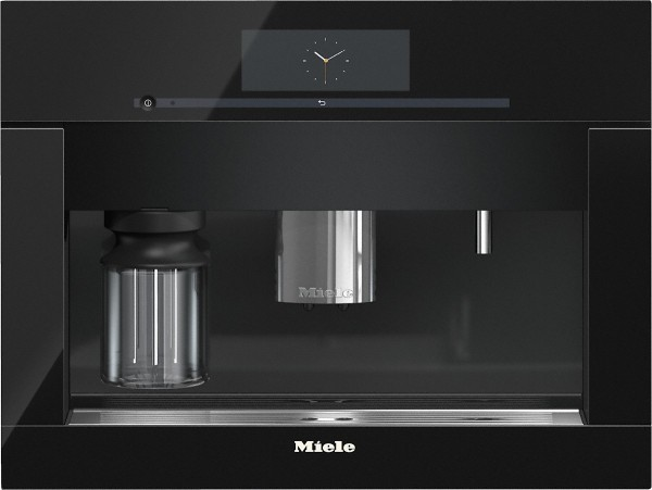 Miele CVA6805 obbl M-Touch Built in coffee maker