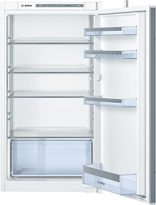 Bosch KIR31VS30G Integrated In Column Larder