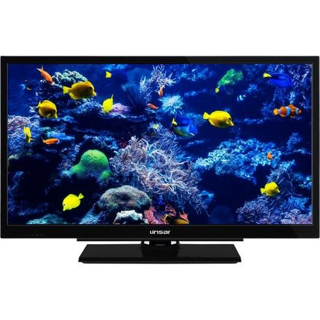 Linsar 32LED5000 Agency Model LED TV