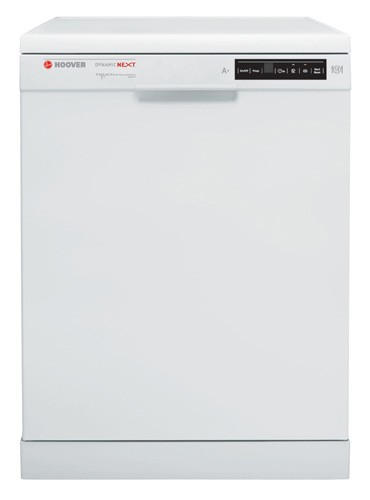 Hoover HDP1D039W Dishwasher