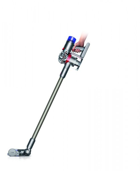 Dyson V8 Animal+ Agency Model Upright Cleaner