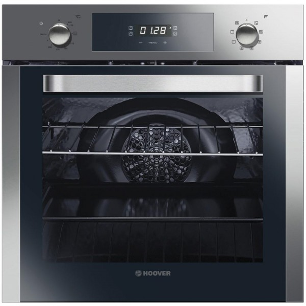 Hoover HOSM658IN Single Oven Electric