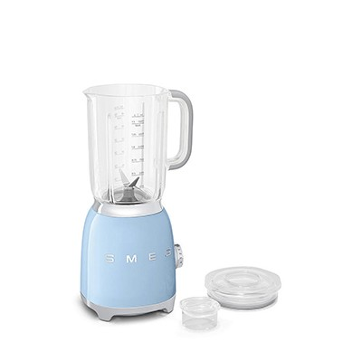 Smeg BLF01PBUK Agency Model Blender
