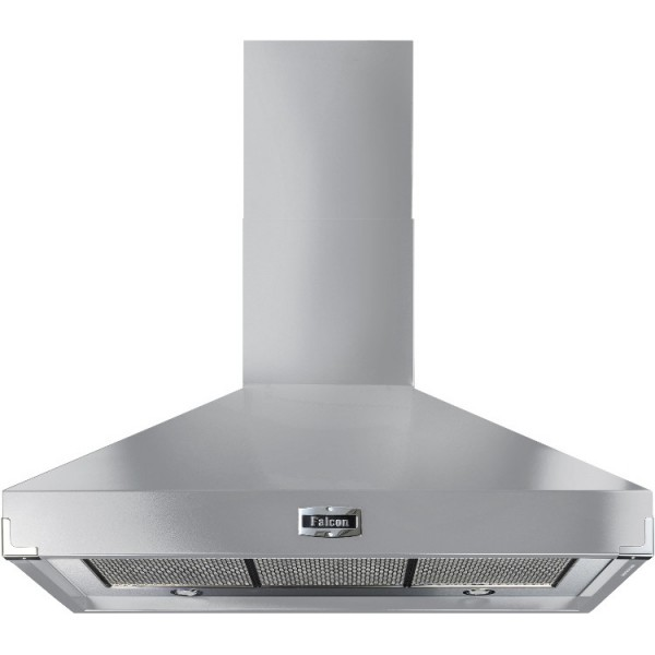 Falcon 1092 Superextract SS 90880 Cooker Hood