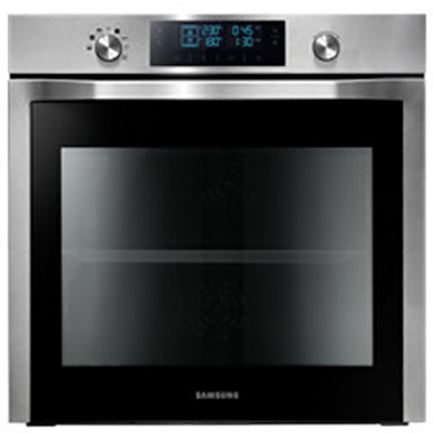 Samsung NV70F7796ES/EU Single Oven Electric