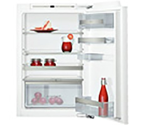 Neff KI1212F30G Integrated In Column Larder
