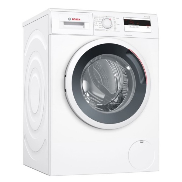 Bosch WAN28001GB Agency Model Washing Machine