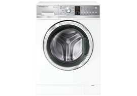 Fisher & Paykel WM1480P1 98139 Washing Machine