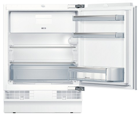 Neff K4336X8GB Integrated Under Counter Fridge