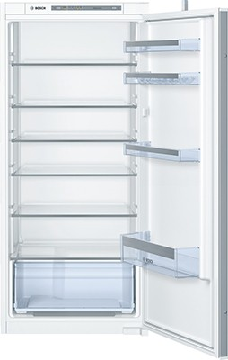 Bosch KIR41VS30G Integrated In Column Larder