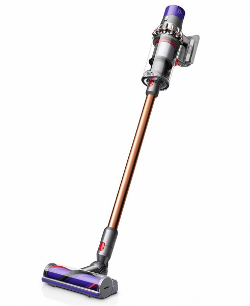 Dyson V10 Absolute+ Agency Model Handheld Vacuums