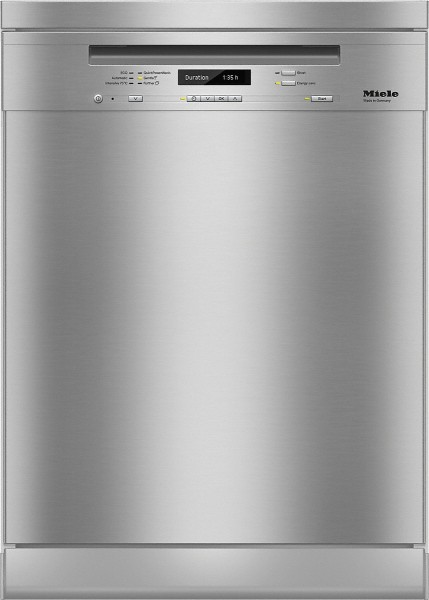 Miele G6730 SC clst Dishwasher