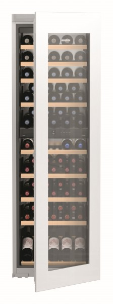 Liebherr EWTGW 3583 Integrated Winecellar