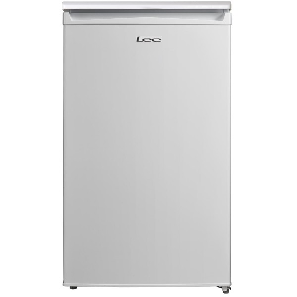 LEC L5017W Agency Model Larder Fridge