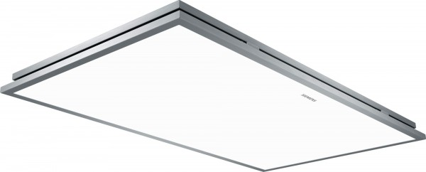 Siemens LF959RE55B Cooker Hood