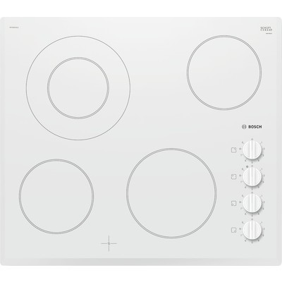 Bosch PKF659CA1E Electric Hob