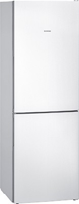 Siemens KG33VVW31G Fridge Freezer