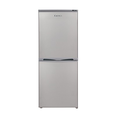 LEC T5039S Fridge Freezer