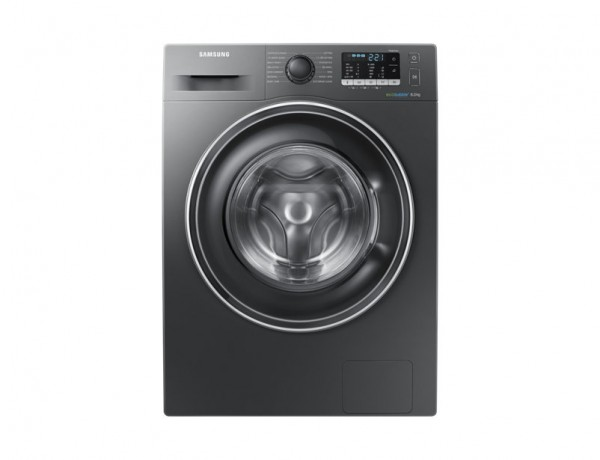 Samsung WW80J5555EX Agency Model Washing Machine