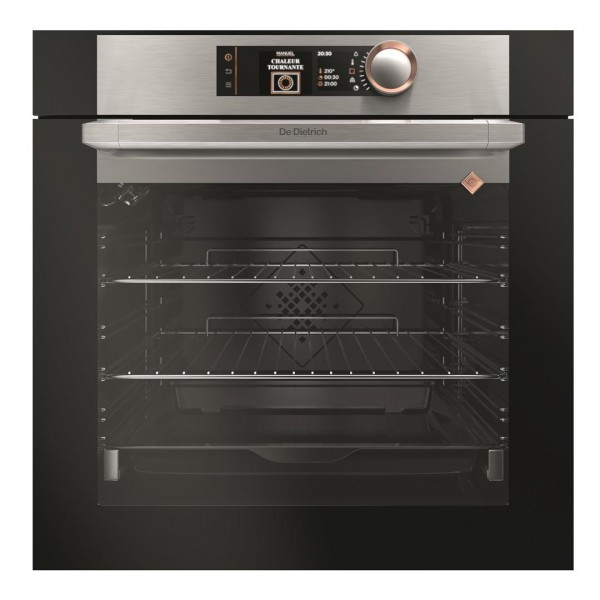 De Dietrich DOP7559X Single Oven Electric