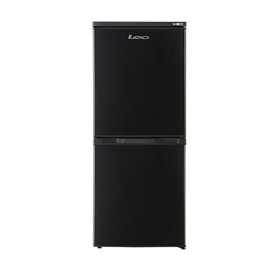 LEC TF55142B Frost Free Fridge Freezer