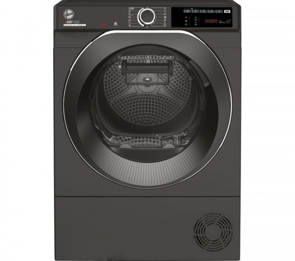 Hoover ND H10A2TCBER Tumble Dryer