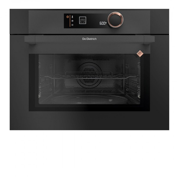 De Dietrich DKC7340A Integrated Combination Microwave