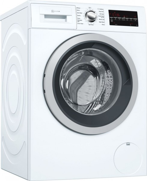Neff W7460X4GB Washing Machine
