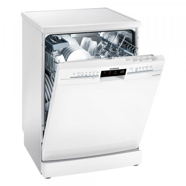 Siemens SN236W00IG Agency Model Dishwasher