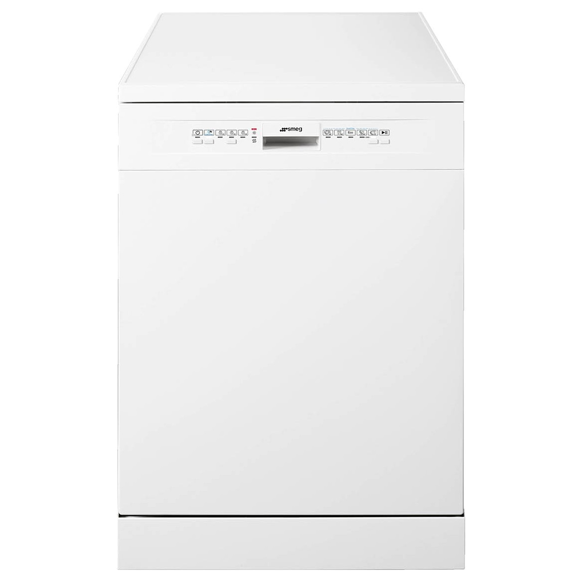 Smeg LV612WE Dishwasher