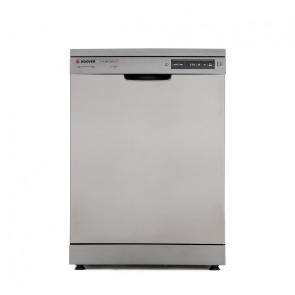 Hoover HDP1D039X Dishwasher
