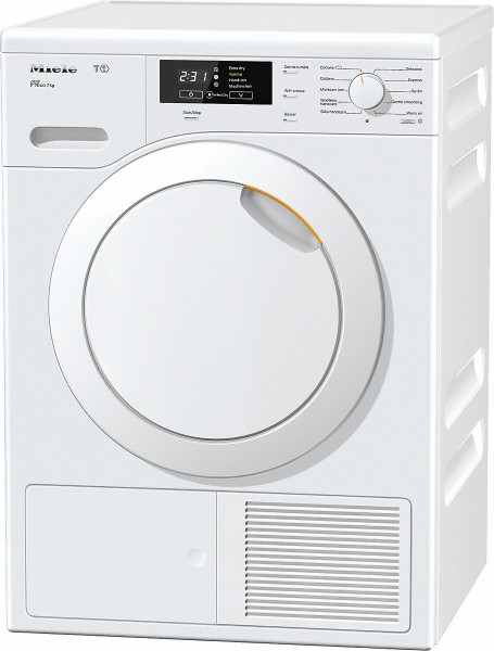 Miele TKB 140WP Tumble Dryer
