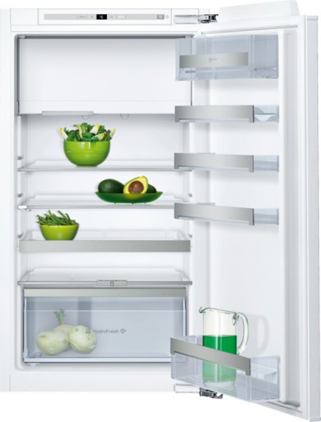 Neff KI2323D40G Integrated In Column Fridge