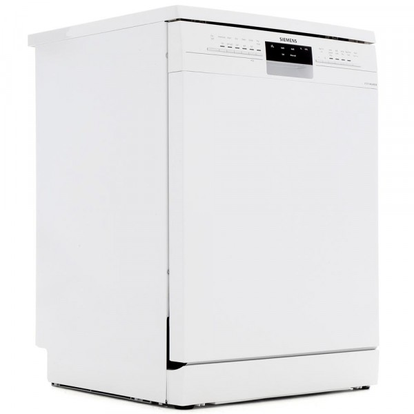 Siemens SN236W00MG Agency Model Dishwasher