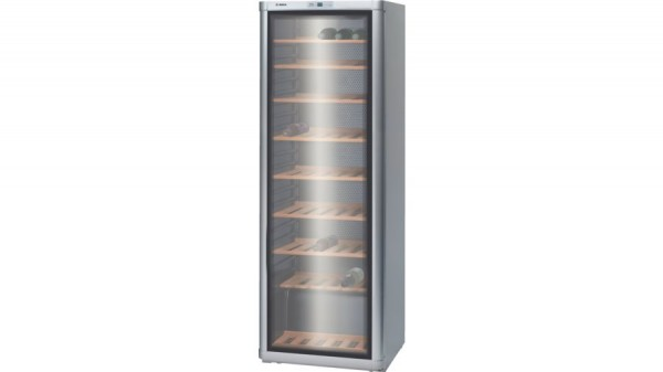Bosch KSW30V81GB Wine Cabinet/Beverage Centre