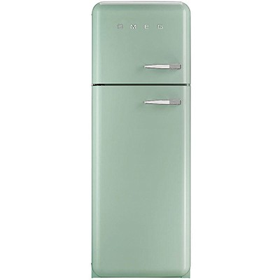 Smeg FAB30LFG Fridge Freezer